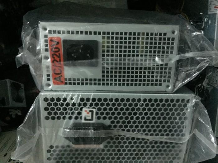 Nguồn Mini BM/ATX Micro 450Wchính hãng2