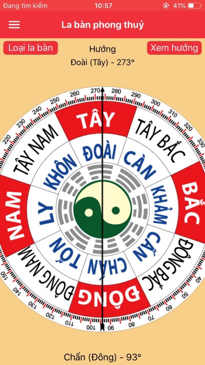 Cần bán 73m2 đất thổ cư tại Nghĩa Lại gần Công viên Kim Quy ,Đông Anh,Hà Nội