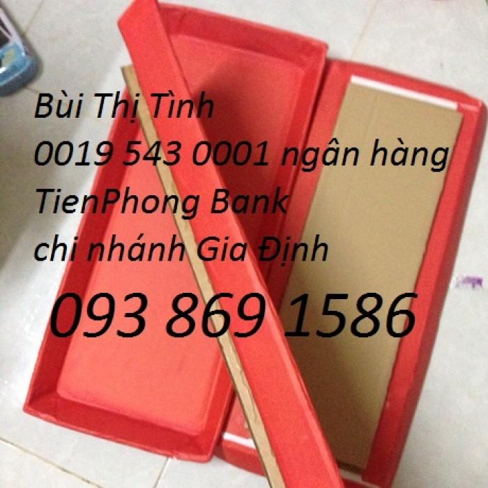 Hotline: 093 869 15861