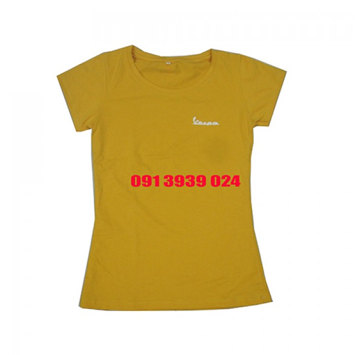 áo thun tay dài nam nữ, trùm may áo thun tay dài giá rẻ tại tphcm23