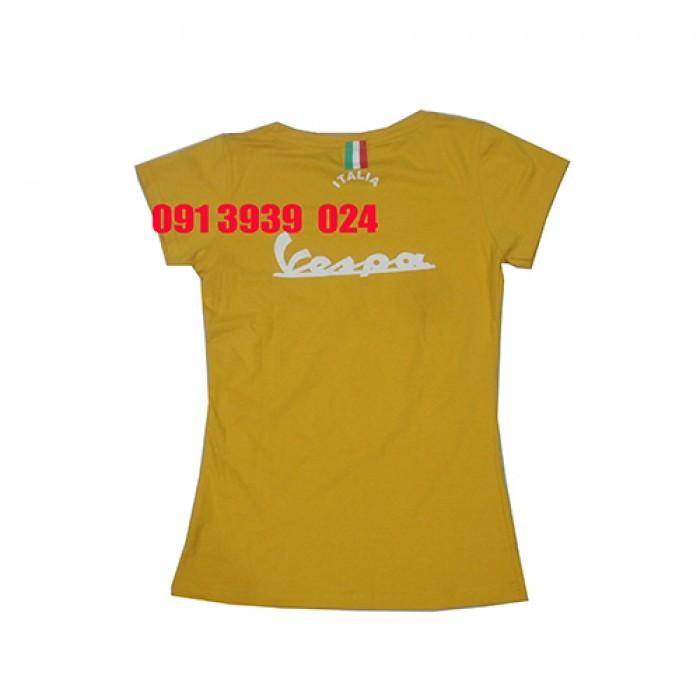 áo thun tay dài nam nữ, trùm may áo thun tay dài giá rẻ tại tphcm22