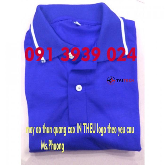 áo thun tay dài nam nữ, trùm may áo thun tay dài giá rẻ tại tphcm21