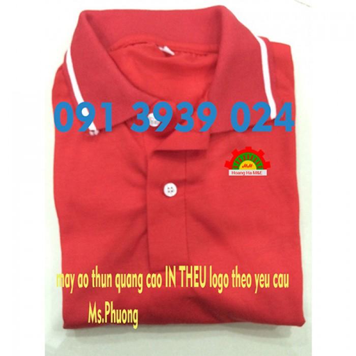 áo thun tay dài nam nữ, trùm may áo thun tay dài giá rẻ tại tphcm14