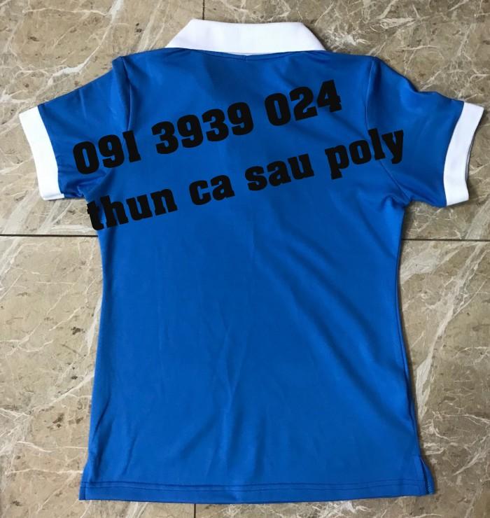 áo thun tay dài nam nữ, trùm may áo thun tay dài giá rẻ tại tphcm6