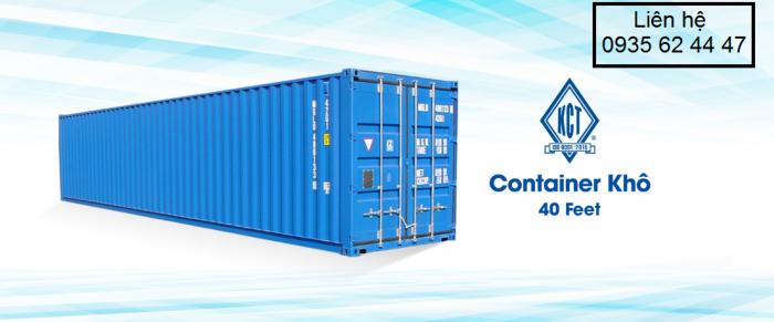 Bán và cho thuê Container văn phòng, kho, lạnh, WC 0
