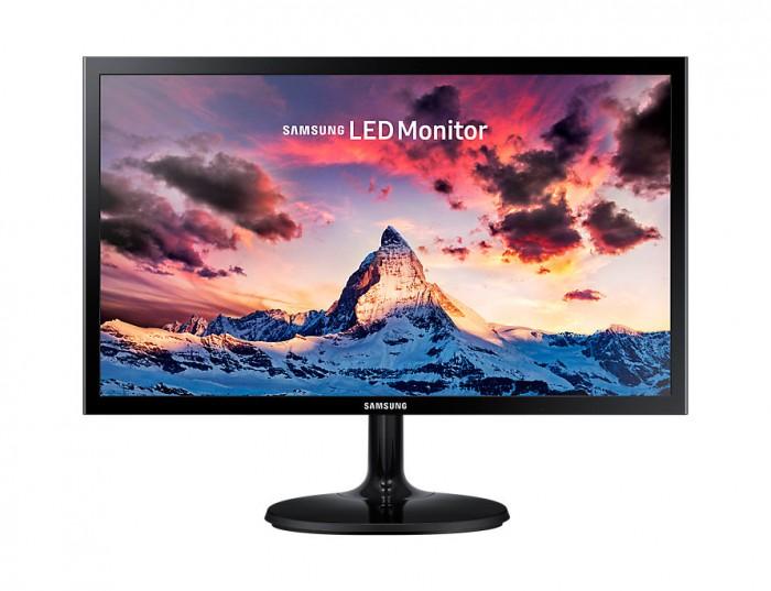 Màn hình máy tính LCD Samsung 22 LS22F3505