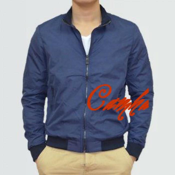 Địa chỉ sản xuất áo khoác gió đồng phục các loại theo yêu cầu đảm bảo chất lượng tốt, giá thành rẻ.