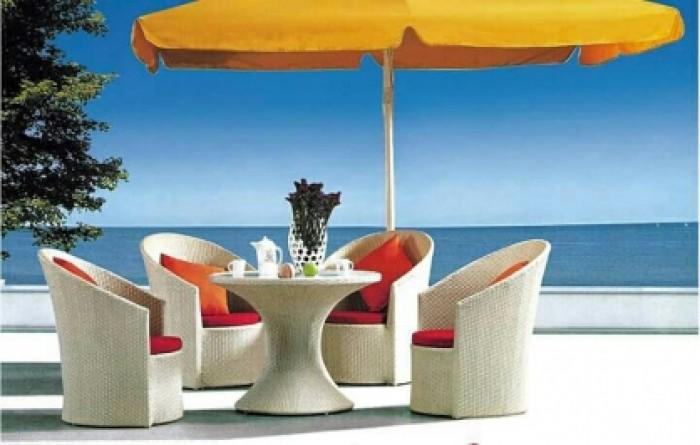 Bàn ghế cafe8