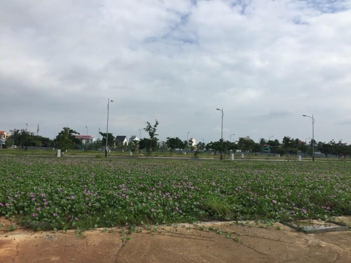 Bán đất giá rẻ gần Phan Thiết, khu Hàm Liêm, 175tr / nền 100m2, đầu tư cực tốt