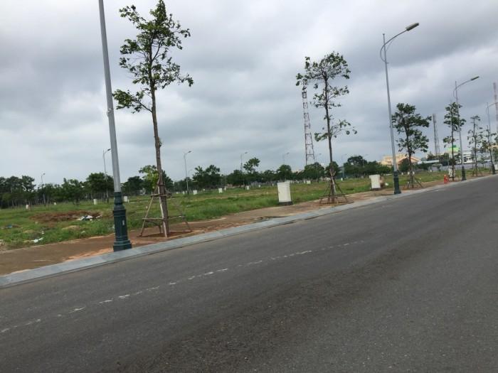 Đất thổ cư gần đường Nguyễn Hội đi khu công nghiệp Phan Thiết, cách Đông Xuân An 2km.