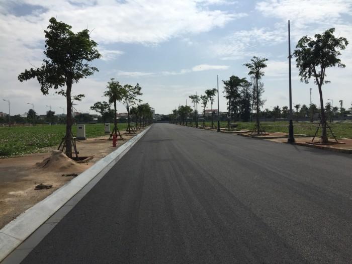 Cần bán 2600m2 đất ở Hàm Liêm, Hàm Thuận Bắc, Bình Thuận
