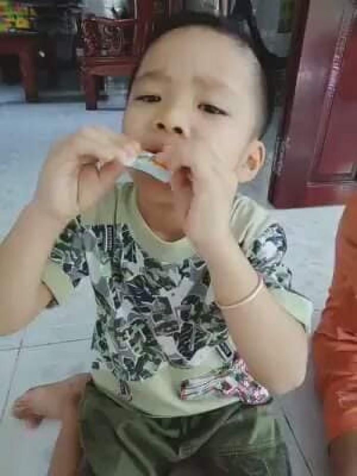 cốm dinh dưỡng cho trẻ biếng ăn1