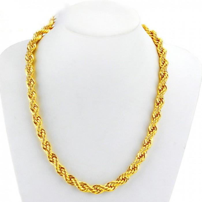 Chuyên sỉ shop, sỉ online, sỉ số lượng các mặt hàng trang sức mạ vàng MẪU MÃ ĐA DẠNG, GIÁ CAM KẾT TỐT NHẤT Sản phẩm được thiết kế tỉ mỉ, sắc nét đến từng chi tiết,với chất liệu hợp kim cao cấp mạ vàng 18, 24 tốt nhất thị trường hiện nay mang lại sự tự tin khi được đeo lên người. Giao hàng toàn quốc Được kiểm hàng trước khi nhận Liên hệ: 0966 774 528 để được hổ trợ 24/70