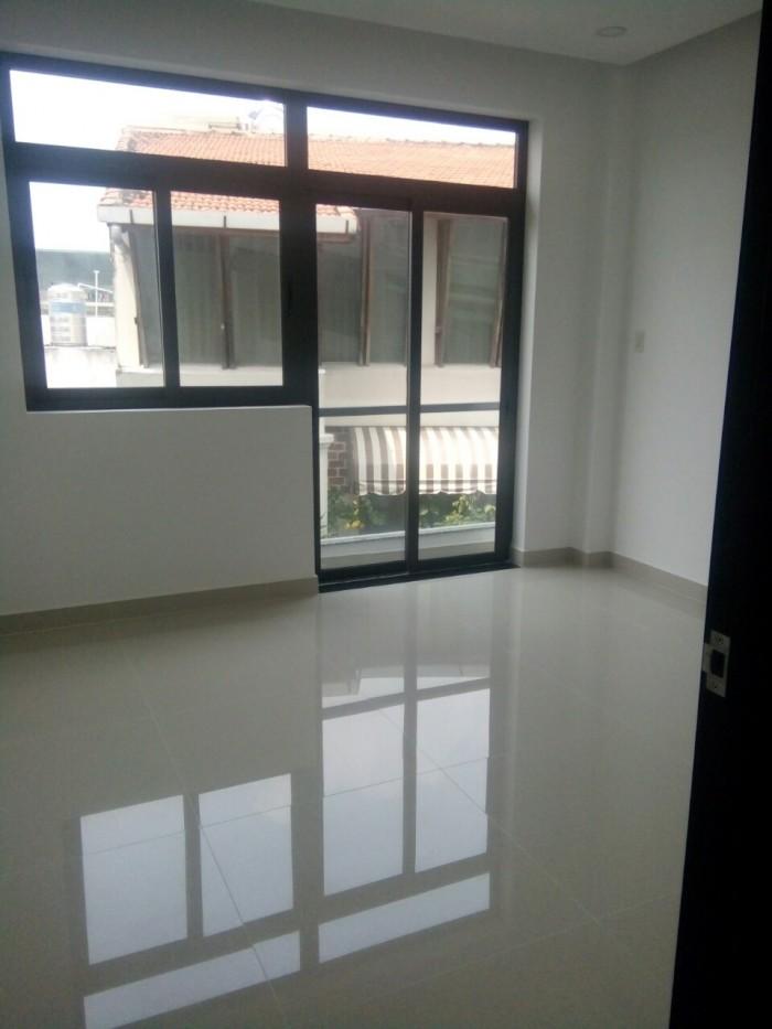 Cần bán gấp nhà hẻm Huỳnh Tấn Phát , Phường Tân Thuận Đông Quận 7