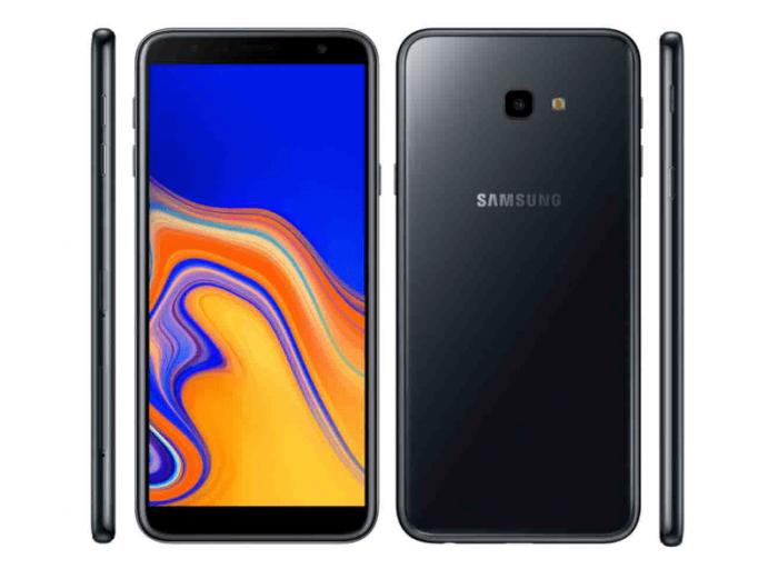 Tablet Plaza Samsung galaxy j4 plus bán trả góp lãi suất 0%0