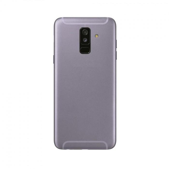 Tablet plaza biên hòa samsung a6 plus 2018 bán trả góp lãi suất 0%2