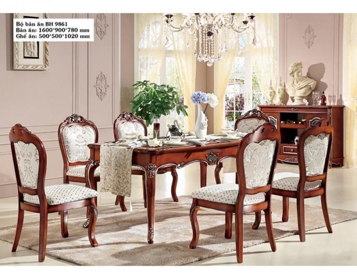 bàn ghế cổ điển châu âu Bình Dương Bình Phước5