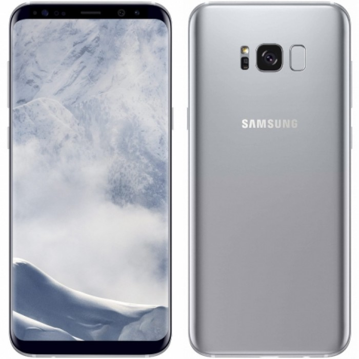 Tablet plaza Samsung galaxy s8 plus bán trả góp lãi suất 0%0