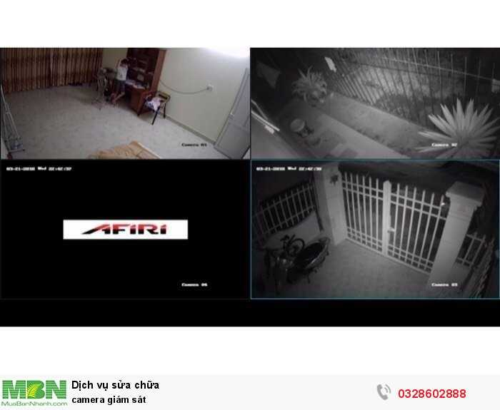 Camera giám sát1