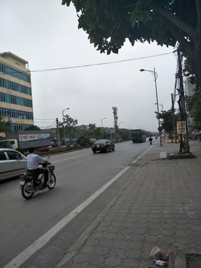 Bán Nhà Mặt Phố Hà Đông - Văn Quán ,Chiến Thắng ,Mỗ Lao,Quang Trung,Trần Phú,Nguyễn Khuyến.