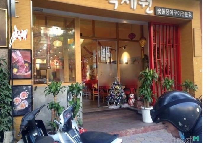 Bán Nhà Phố Lê Trọng Tấn Thanh Xuân Kinh Doanh 44M2X5T