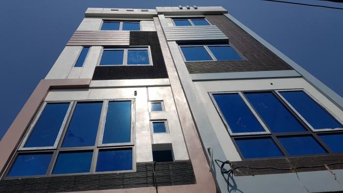Bán gấp nhà Hà Trì - Mậu Lương 33m2 *4t. hỗ trợ vay ngân hàng