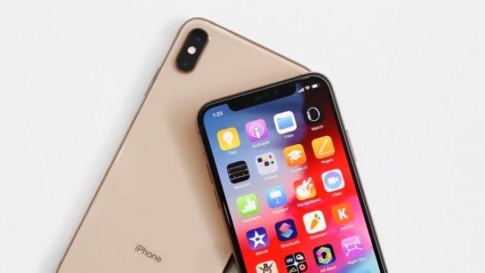Tablet plaza iphone XS MAX 256GB bán trả góp lãi suất 0%2
