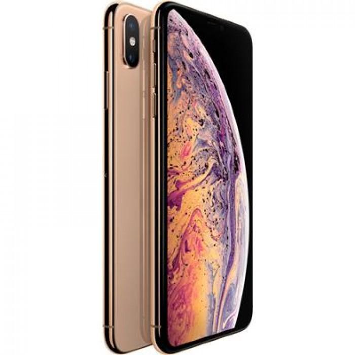 Tablet plaza iphone XS MAX 256GB bán trả góp lãi suất 0%0