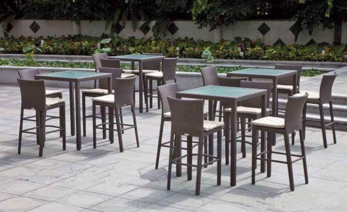 Nội thất cafe nhà hàng khách sạn26
