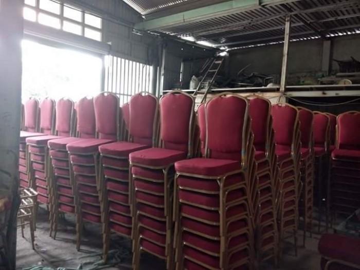 Nội thất cafe nhà hàng khách sạn16