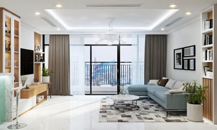 Nhận bookiNg chọn vị trí đẹp căn hộ,nhà phố,shop house,biệt thự tại dự án vincity quận 9