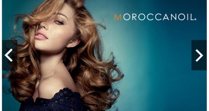 Tinh dầu dưỡng tóc Moroccanoil Treatment Light 25ml3
