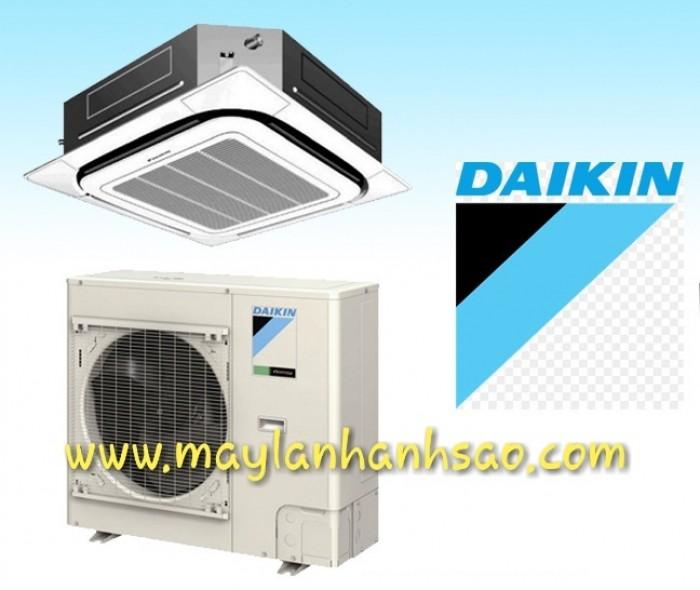 Chuyên bán máy lạnh âm trần Daikin FCQ71KAVEA (3Hp) Inverter giá tốt nhất2