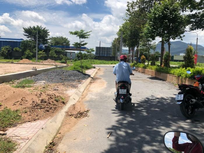 Bán gấp Block dất nền dự án Tân Thành Village 2 giá sỉ đt lợi nhuận cao