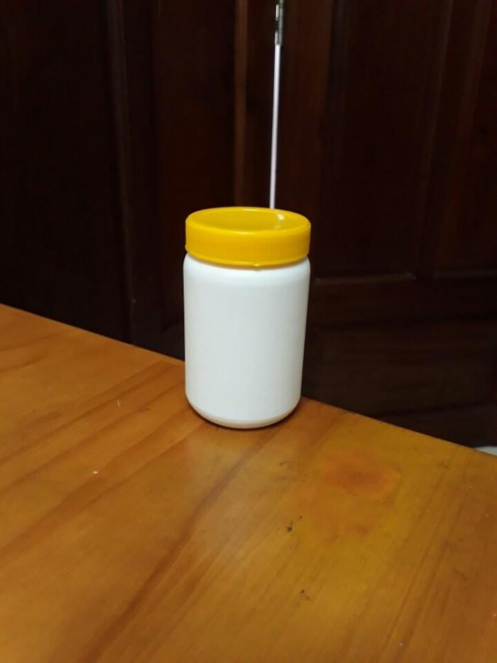 Hủ nhựa 50gr2