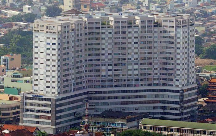 Cho thuê căn hộ Phú Thạnh Q.Tân Phú, DT 45m, 1PN, 1WC, có máy lạnh