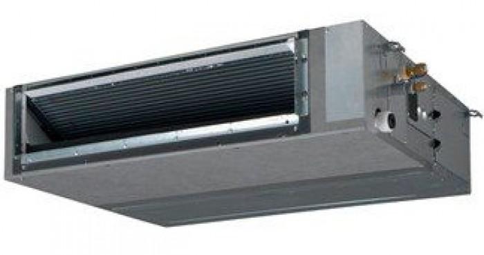 Máy lạnh giấu trần Daikin FBA71BVMA/RZF71CV2V (3Hp)3