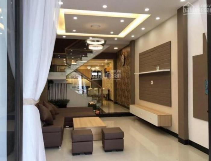 Bán Shophouse kinh doanh khu 31ha Trâu Quỳ, diện tích 90m2