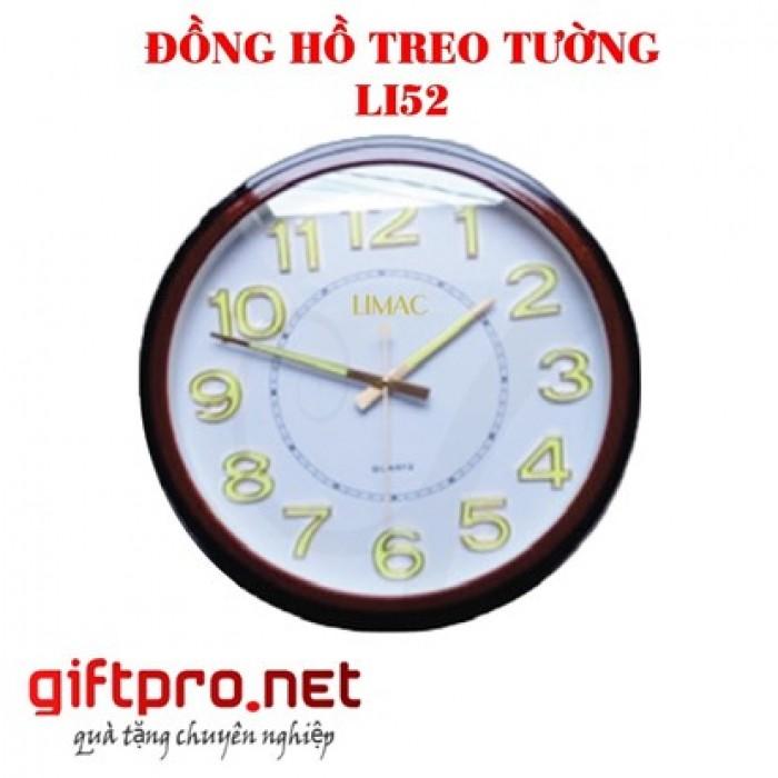 xưởng sản xuất đồng hồ treo tường  chuyên sản xuất đồng hồ treo tường  đồng hồ treo tường giá sỉ17