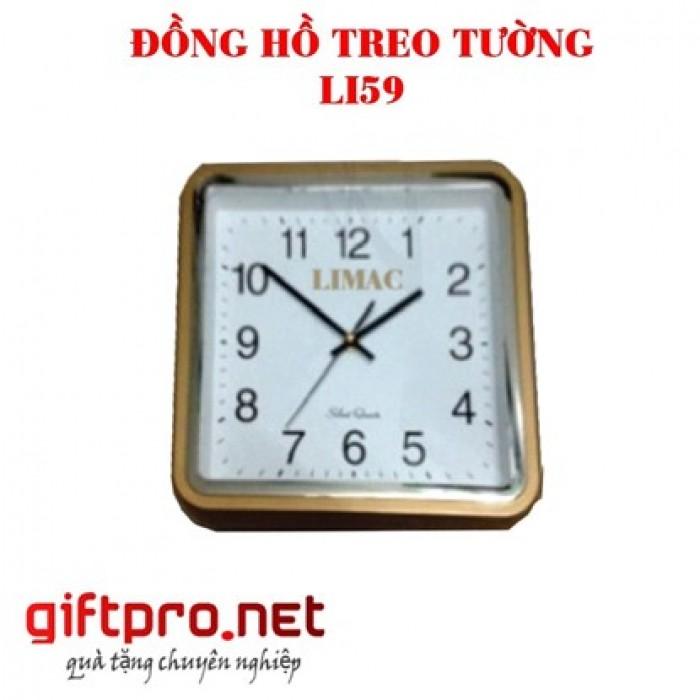 xưởng sản xuất đồng hồ treo tường  chuyên sản xuất đồng hồ treo tường  đồng hồ treo tường giá sỉ0