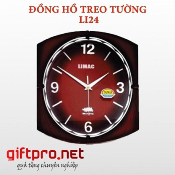 xưởng sản xuất đồng hồ treo tường  chuyên sản xuất đồng hồ treo tường  đồng hồ treo tường giá sỉxưởng sản xuất đồng hồ treo tường  chuyên sản xuất đồng hồ treo tường  đồng hồ treo tường giá sỉ7