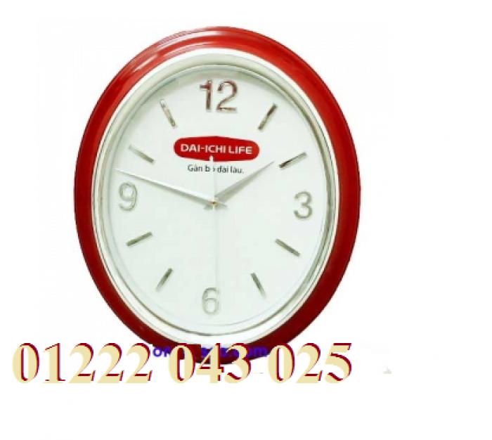 xưởng sản xuất đồng hồ treo tường  chuyên sản xuất đồng hồ treo tường  đồng hồ treo tường giá sỉ23