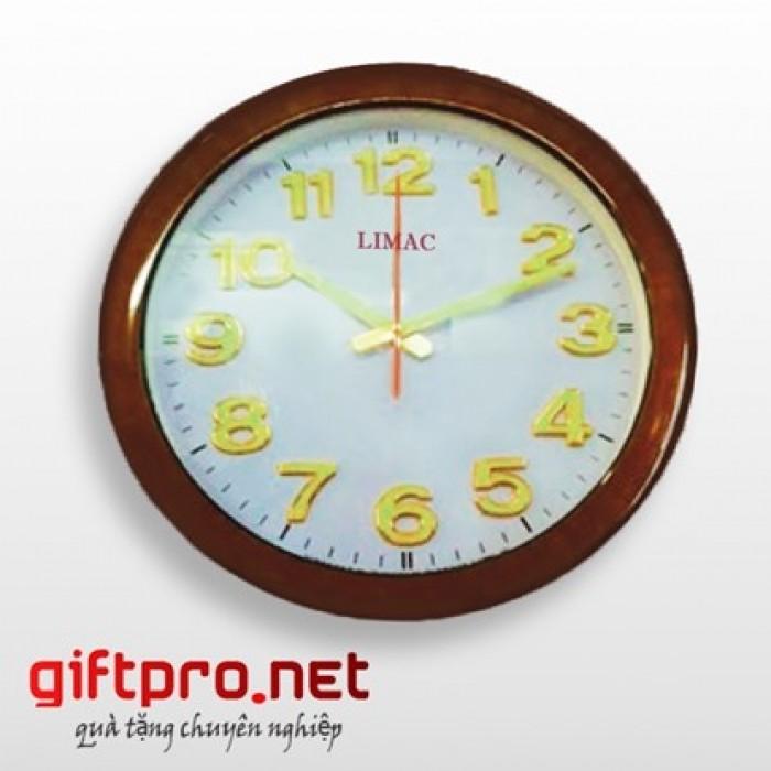 xưởng sản xuất đồng hồ treo tường  chuyên sản xuất đồng hồ treo tường  đồng hồ treo tường giá sỉxưởng sản xuất đồng hồ treo tường  chuyên sản xuất đồng hồ treo tường  đồng hồ treo tường giá sỉxưởng sản xuất đồng hồ treo tường  chuyên sản xuất đồng hồ treo tường  đồng hồ treo tường giá sỉxưởng sản xuất đồng hồ treo tường  chuyên sản xuất đồng hồ treo tường  đồng hồ treo tường giá sỉxưởng sản xuất đồng hồ treo tường  chuyên sản xuất đồng hồ treo tường  đồng hồ treo tường giá sỉxưởng sản xuất đồng hồ treo tường  chuyên sản xuất đồng hồ treo tường  đồng hồ treo tường giá sỉxưởng sản xuất đồng hồ treo tường  chuyên sản xuất đồng hồ treo tường  đồng hồ treo tường giá sỉxưởng sản xuất đồng hồ treo tường  chuyên sản xuất đồng hồ treo tường  đồng hồ treo tường giá sỉxưởng sản xuất đồng hồ treo tường  chuyên sản xuất đồng hồ treo tường  đồng hồ treo tường giá sỉxưởng sản xuất đồng hồ treo tường  chuyên sản xuất đồng hồ treo tường  đồng hồ treo tường giá sỉxưởng sản xuất đồng hồ treo tường  chuyên sản xuất đồng hồ treo tường  đồng hồ treo tường giá sỉxưởng sản xuất đồng hồ treo tường  chuyên sản xuất đồng hồ treo tường  đồng hồ treo tường giá sỉxưởng sản xuất đồng hồ treo tường  chuyên sản xuất đồng hồ treo tường  đồng hồ treo tường giá sỉ12