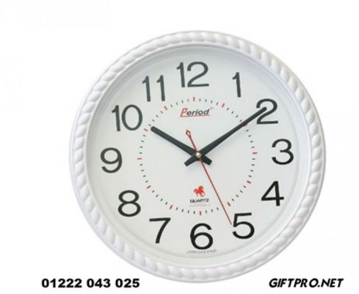 xưởng sản xuất đồng hồ treo tường  chuyên sản xuất đồng hồ treo tường  đồng hồ treo tường giá sỉxưởng sản xuất đồng hồ treo tường  chuyên sản xuất đồng hồ treo tường  đồng hồ treo tường giá sỉxưởng sản xuất đồng hồ treo tường  chuyên sản xuất đồng hồ treo tường  đồng hồ treo tường giá sỉxưởng sản xuất đồng hồ treo tường  chuyên sản xuất đồng hồ treo tường  đồng hồ treo tường giá sỉxưởng sản xuất đồng hồ treo tường  chuyên sản xuất đồng hồ treo tường  đồng hồ treo tường giá sỉxưởng sản xuất đồng hồ treo tường  chuyên sản xuất đồng hồ treo tường  đồng hồ treo tường giá sỉxưởng sản xuất đồng hồ treo tường  chuyên sản xuất đồng hồ treo tường  đồng hồ treo tường giá sỉxưởng sản xuất đồng hồ treo tường  chuyên sản xuất đồng hồ treo tường  đồng hồ treo tường giá sỉxưởng sản xuất đồng hồ treo tường  chuyên sản xuất đồng hồ treo tường  đồng hồ treo tường giá sỉxưởng sản xuất đồng hồ treo tường  chuyên sản xuất đồng hồ treo tường  đồng hồ treo tường giá sỉxưởng sản xuất đồng hồ treo tường  chuyên sản xuất đồng hồ treo tường  đồng hồ treo tường giá sỉxưởng sản xuất đồng hồ treo tường  chuyên sản xuất đồng hồ treo tường  đồng hồ treo tường giá sỉxưởng sản xuất đồng hồ treo tường  chuyên sản xuất đồng hồ treo tường  đồng hồ treo tường giá sỉxưởng sản xuất đồng hồ treo tường  chuyên sản xuất đồng hồ treo tường  đồng hồ treo tường giá sỉ20