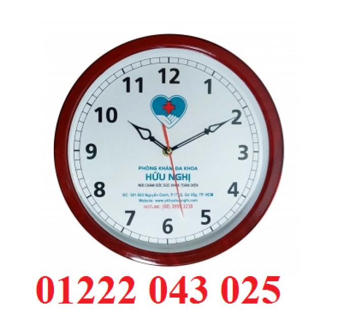 xưởng sản xuất đồng hồ treo tường  chuyên sản xuất đồng hồ treo tường  đồng hồ treo tường giá sỉ24