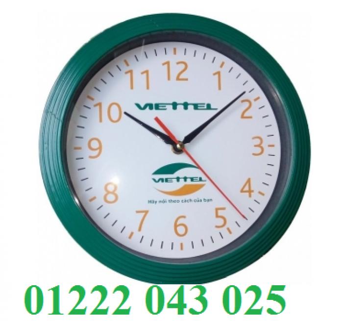 xưởng sản xuất đồng hồ treo tường  chuyên sản xuất đồng hồ treo tường  đồng hồ treo tường giá sỉ21