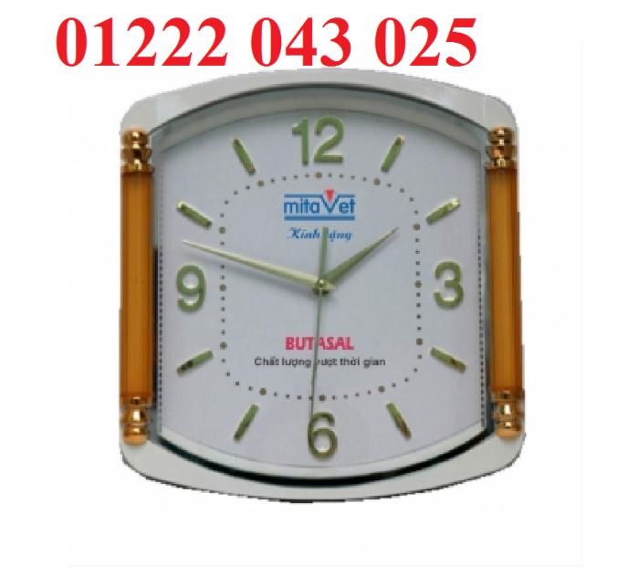 xưởng sản xuất đồng hồ treo tường  chuyên sản xuất đồng hồ treo tường  đồng hồ treo tường giá sỉ22