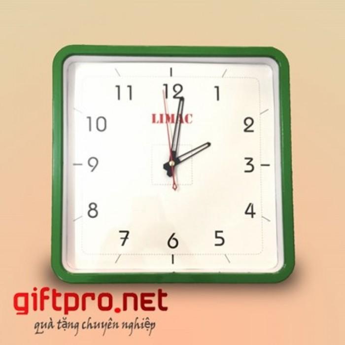 xưởng sản xuất đồng hồ treo tường  chuyên sản xuất đồng hồ treo tường  đồng hồ treo tường giá sỉ6
