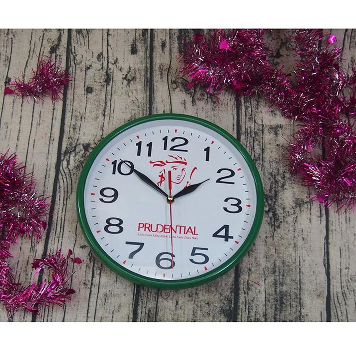 xưởng sản xuất đồng hồ treo tường  chuyên sản xuất đồng hồ treo tường  đồng hồ treo tường giá sỉxưởng sản xuất đồng hồ treo tường  chuyên sản xuất đồng hồ treo tường  đồng hồ treo tường giá sỉxưởng sản xuất đồng hồ treo tường  chuyên sản xuất đồng hồ treo tường  đồng hồ treo tường giá sỉxưởng sản xuất đồng hồ treo tường  chuyên sản xuất đồng hồ treo tường  đồng hồ treo tường giá sỉxưởng sản xuất đồng hồ treo tường  chuyên sản xuất đồng hồ treo tường  đồng hồ treo tường giá sỉxưởng sản xuất đồng hồ treo tường  chuyên sản xuất đồng hồ treo tường  đồng hồ treo tường giá sỉxưởng sản xuất đồng hồ treo tường  chuyên sản xuất đồng hồ treo tường  đồng hồ treo tường giá sỉxưởng sản xuất đồng hồ treo tường  chuyên sản xuất đồng hồ treo tường  đồng hồ treo tường giá sỉxưởng sản xuất đồng hồ treo tường  chuyên sản xuất đồng hồ treo tường  đồng hồ treo tường giá sỉxưởng sản xuất đồng hồ treo tường  chuyên sản xuất đồng hồ treo tường  đồng hồ treo tường giá sỉxưởng sản xuất đồng hồ treo tường  chuyên sản xuất đồng hồ treo tường  đồng hồ treo tường giá sỉxưởng sản xuất đồng hồ treo tường  chuyên sản xuất đồng hồ treo tường  đồng hồ treo tường giá sỉxưởng sản xuất đồng hồ treo tường  chuyên sản xuất đồng hồ treo tường  đồng hồ treo tường giá sỉ11