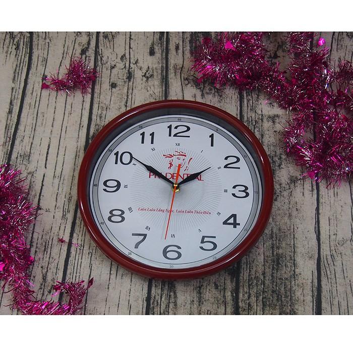 xưởng sản xuất đồng hồ treo tường  chuyên sản xuất đồng hồ treo tường  đồng hồ treo tường giá sỉxưởng sản xuất đồng hồ treo tường  chuyên sản xuất đồng hồ treo tường  đồng hồ treo tường giá sỉ4